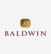 Baldwin Locks